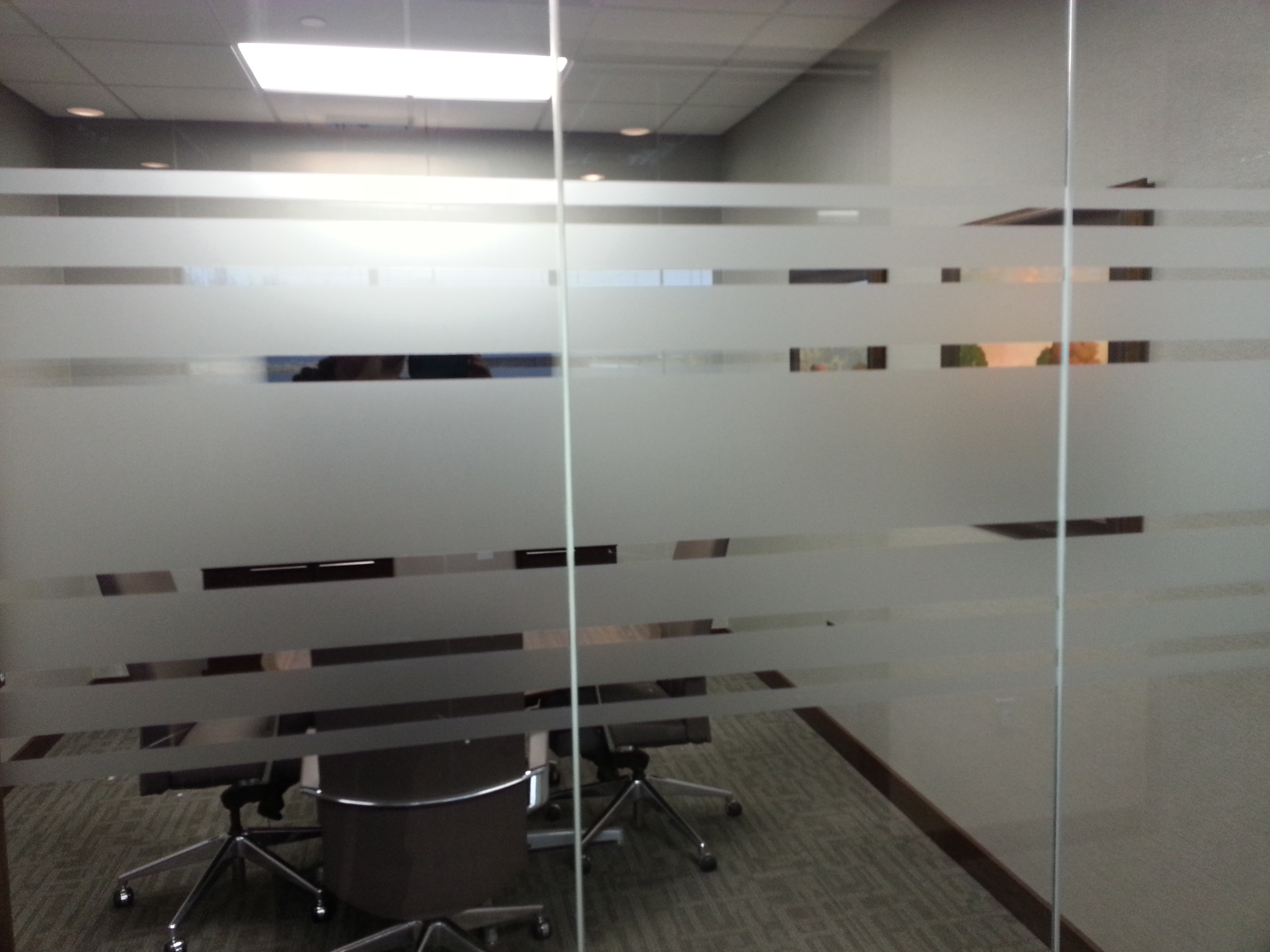 gallery office glass. Image Gallery Office Glass N